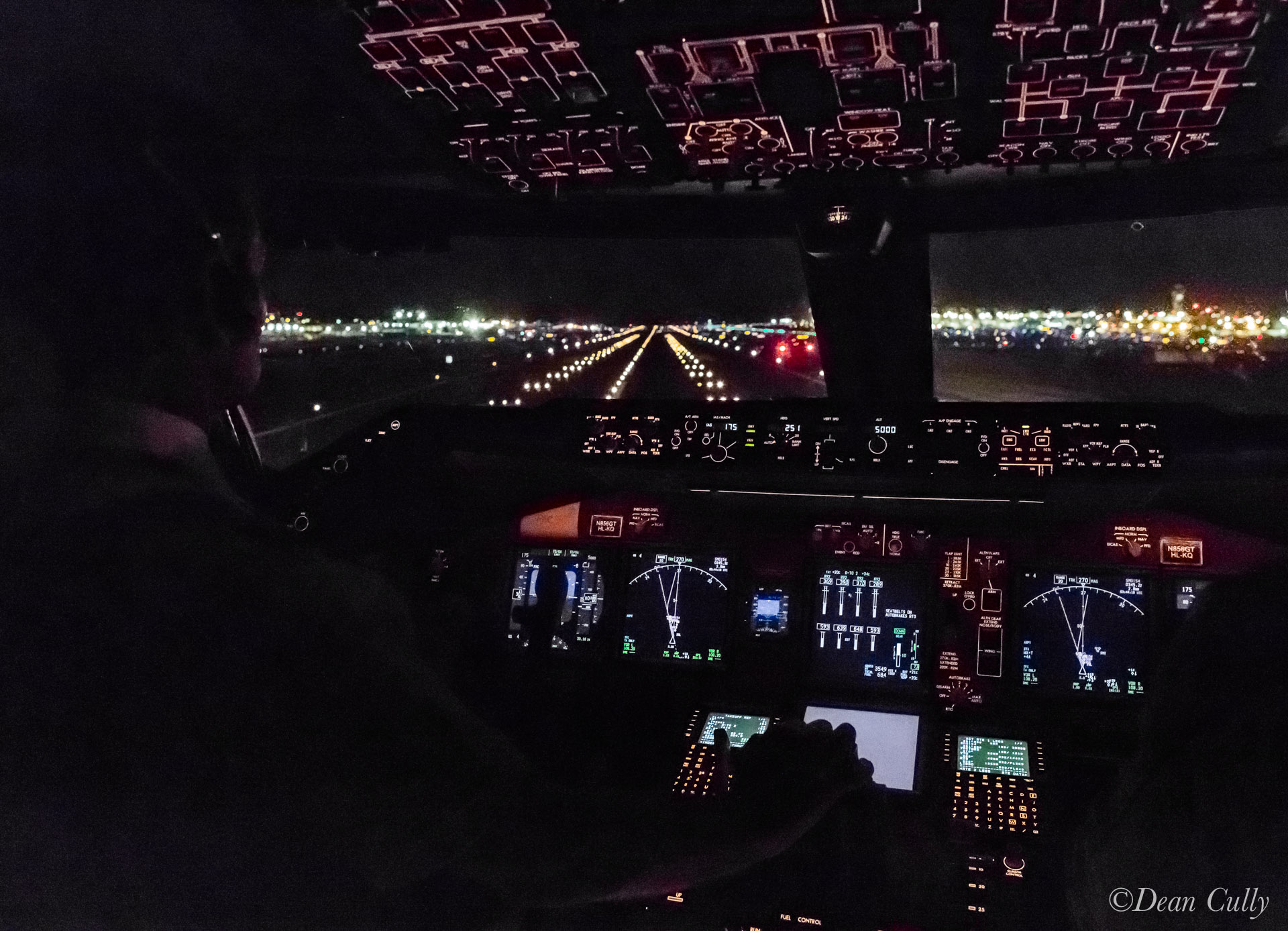 B747_LAX_Takeoff_Alignment_1329