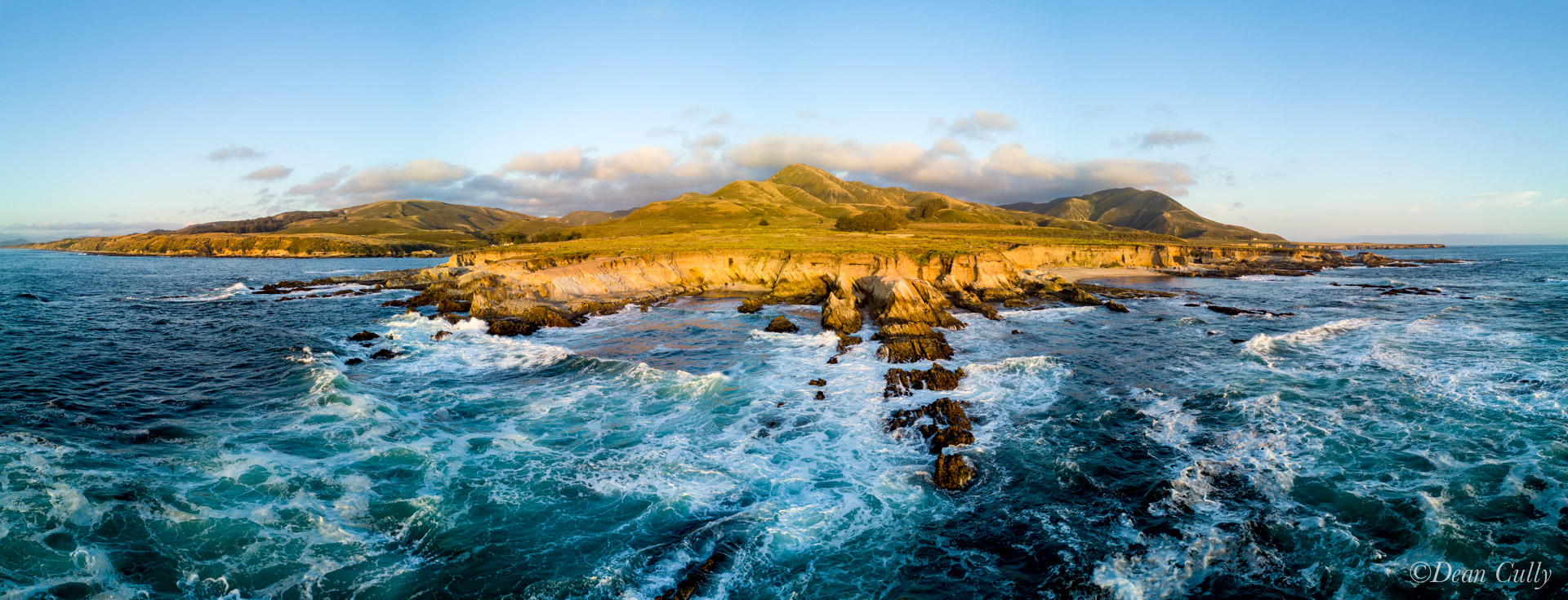 montana_de_oro_headlands_0389