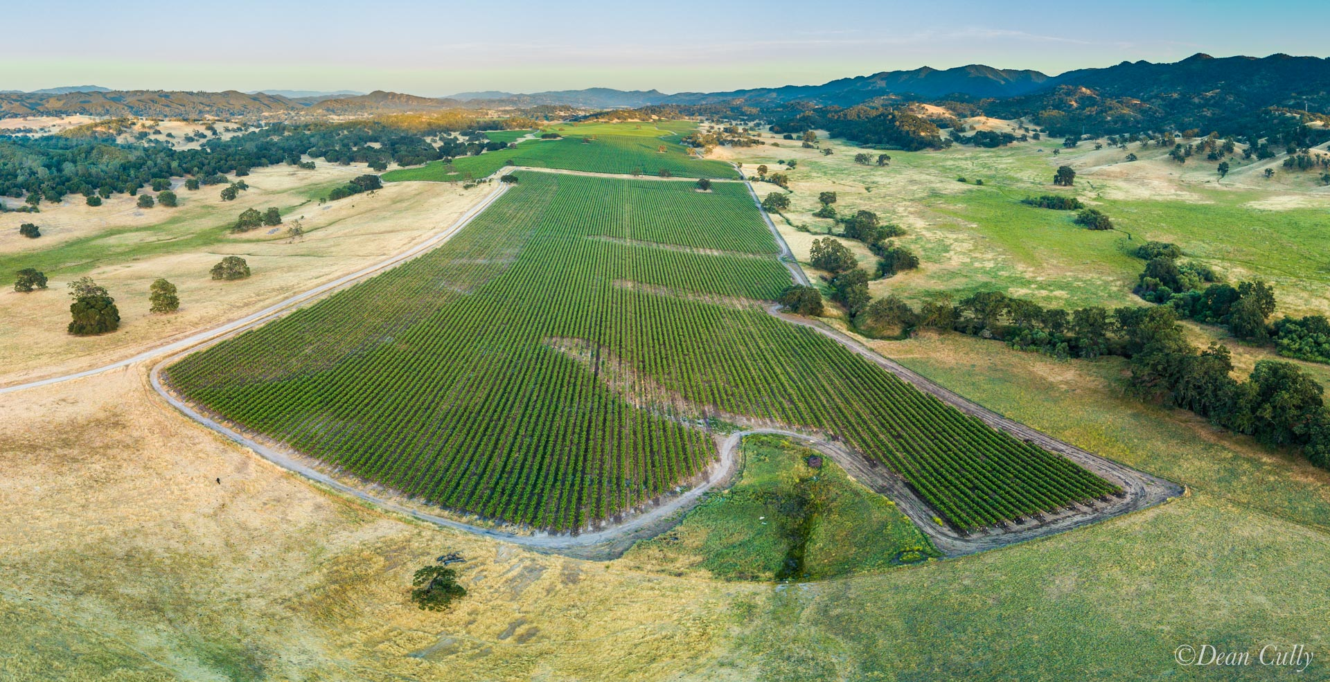 santa_margarita_ranch_aerial_0787