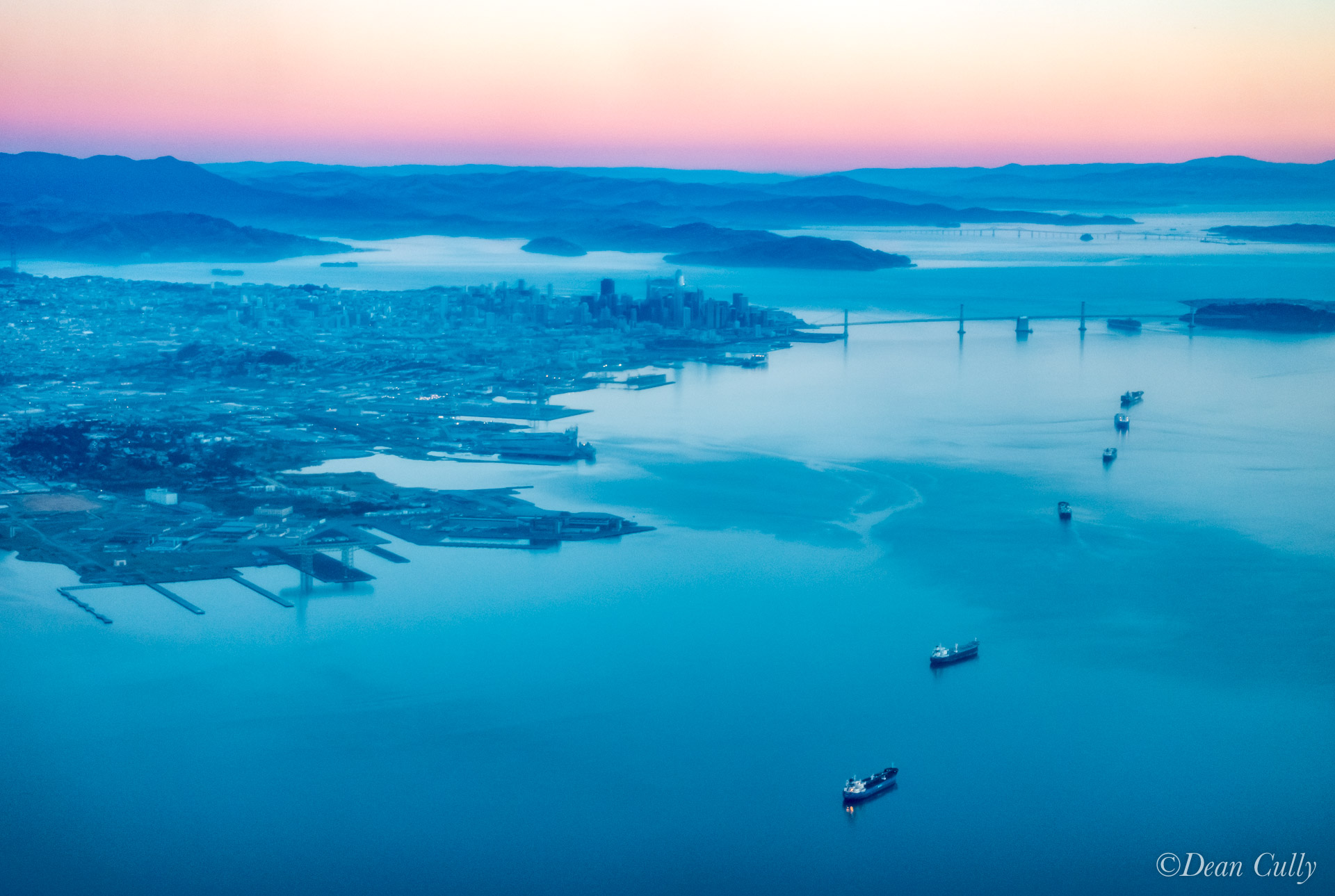 Aerial_morning_light_san_francisco_bay_2856