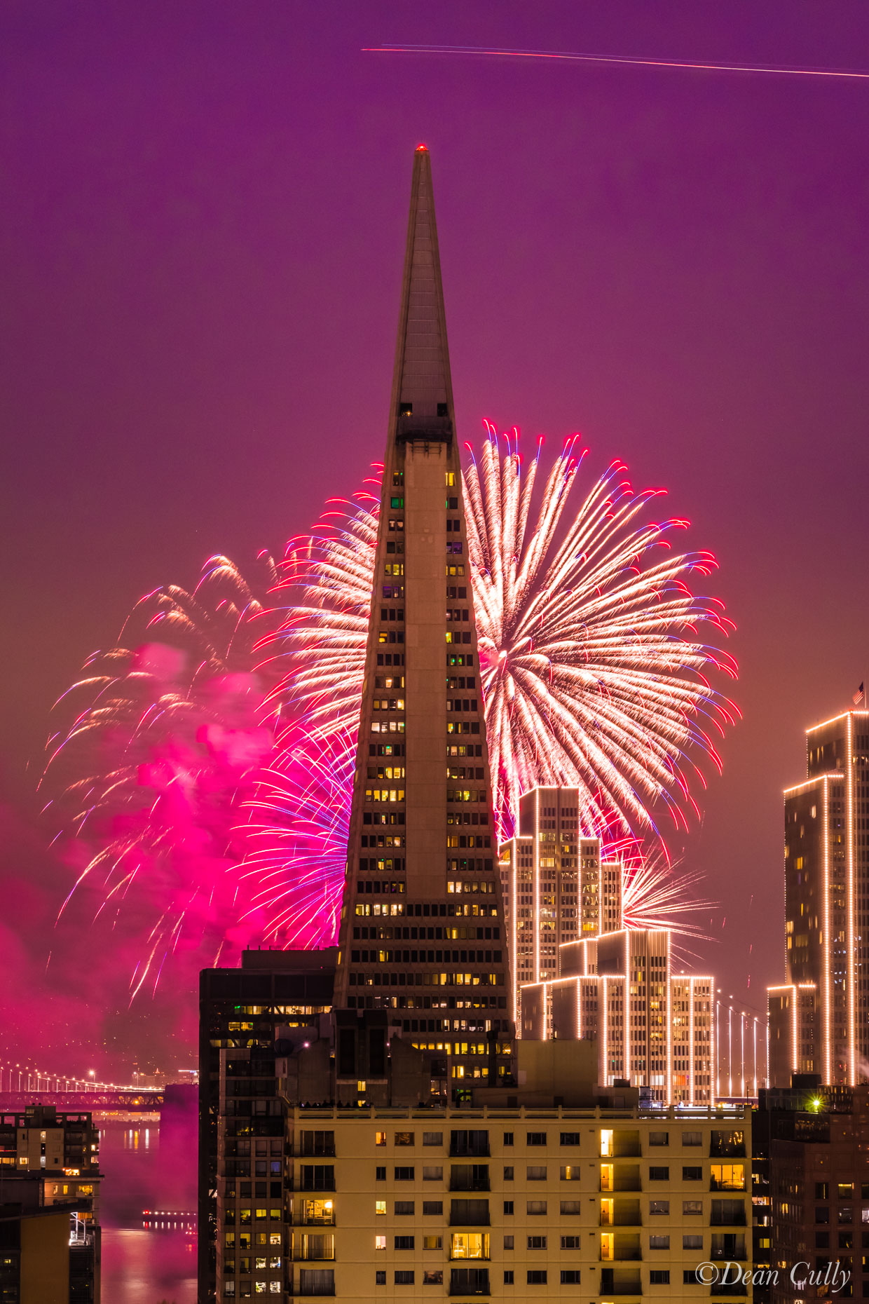San_Francisco_New_Years_2018_1483