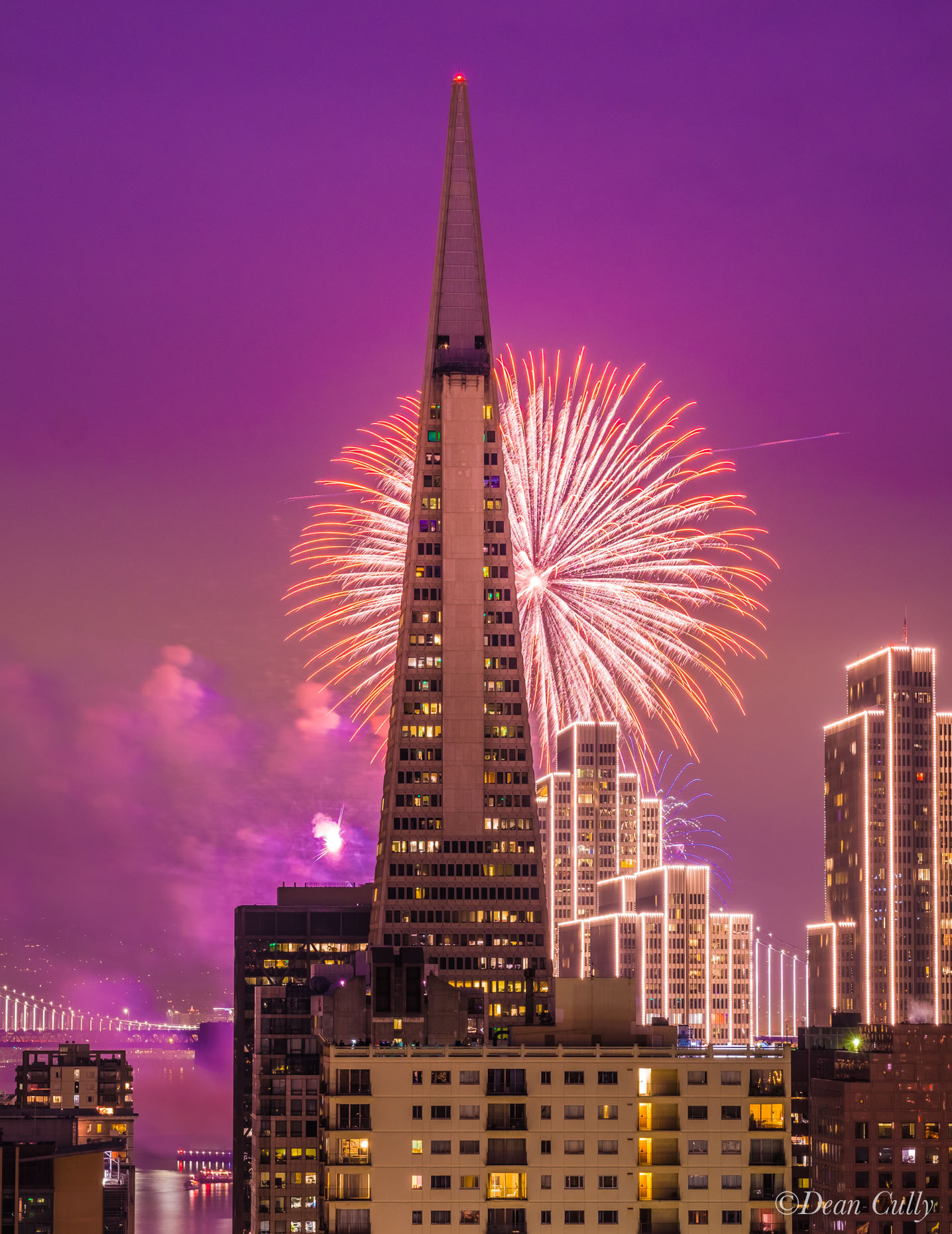San_Francisco_New_Years_2018_1497