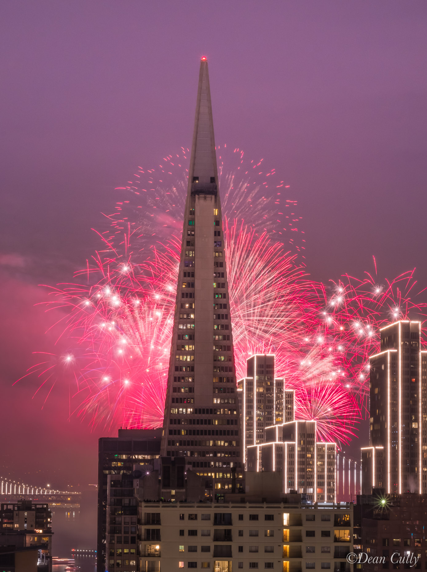 San_Francisco_New_Years_2018_1511