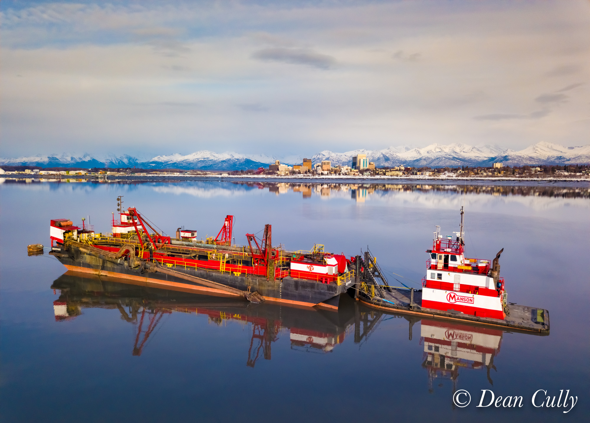 20180406_manson_gladys-m_westport_dredge_anchorage_alaska