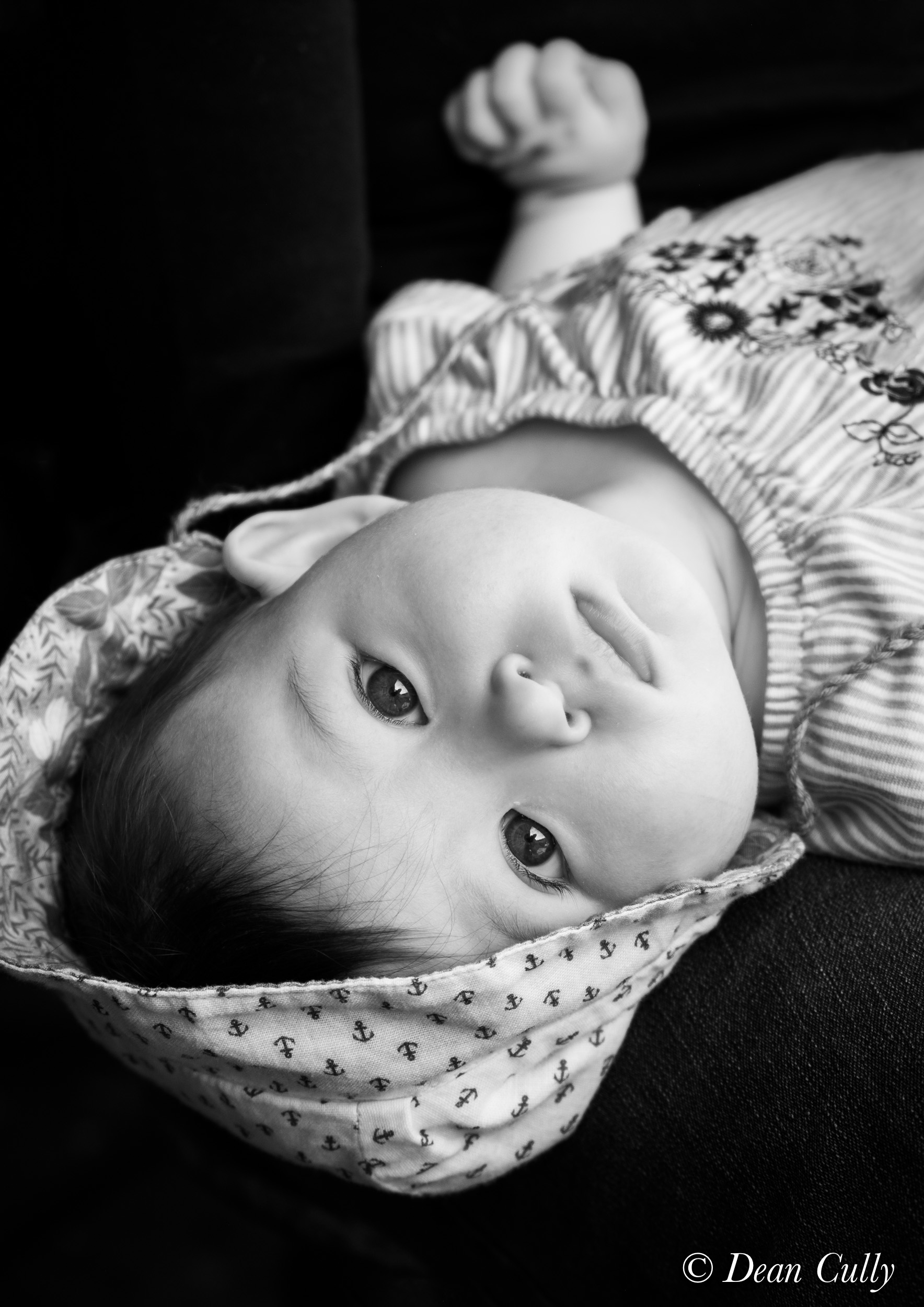 baby_portrait_deancully_3433