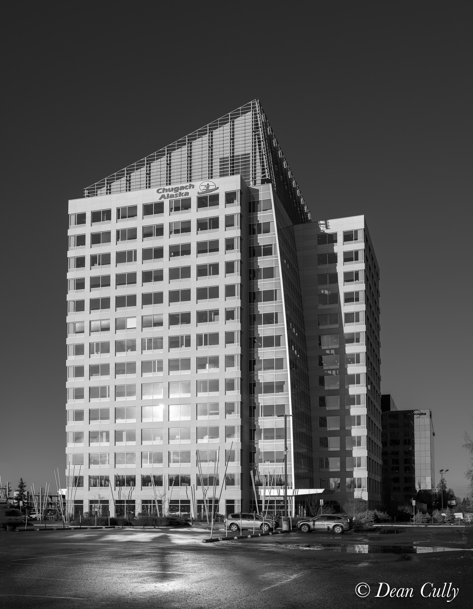 20191109_deancully_anchorage_jltower_0291