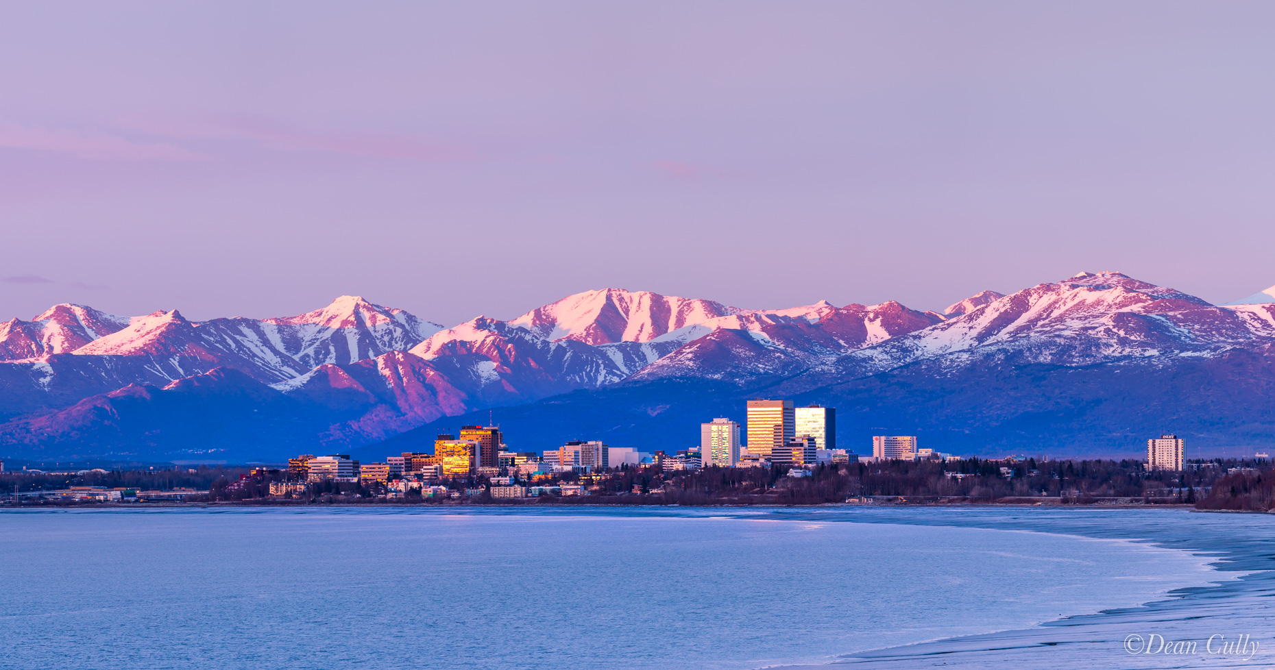 Anchorage_6911p2