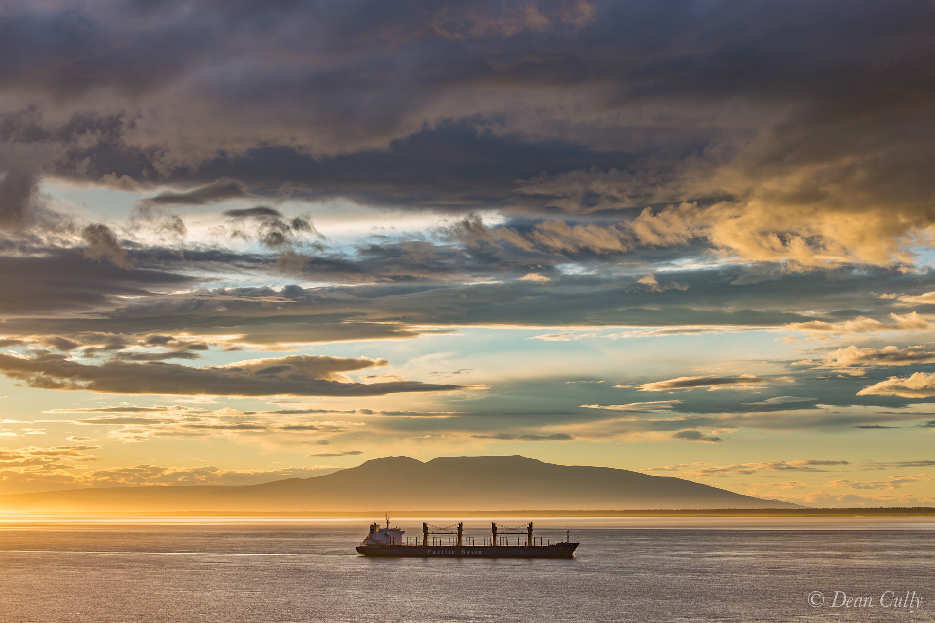 shipping_sunset_anchorage_alaska_3120
