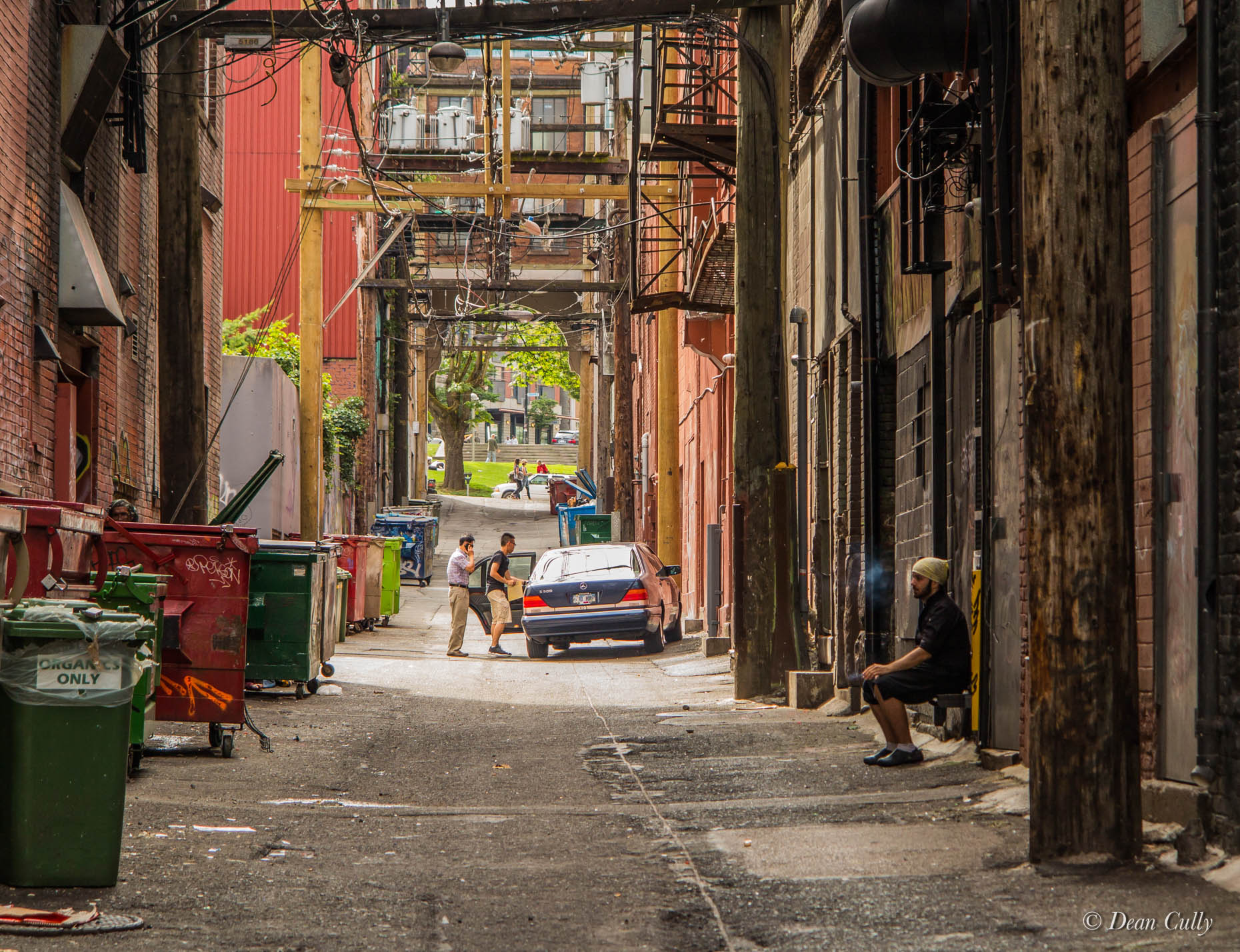 Vancouver_Alley_1590
