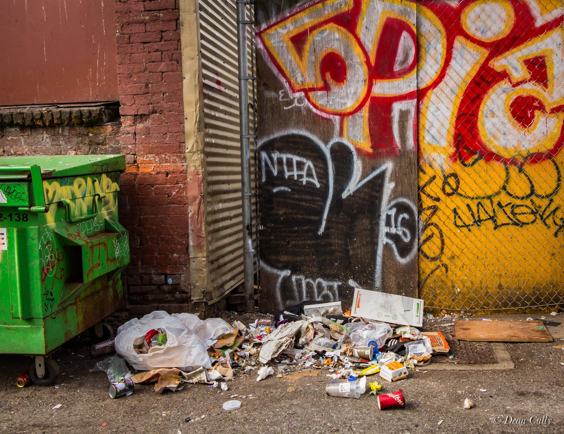 Vancouver_Alley_Garbage_1601