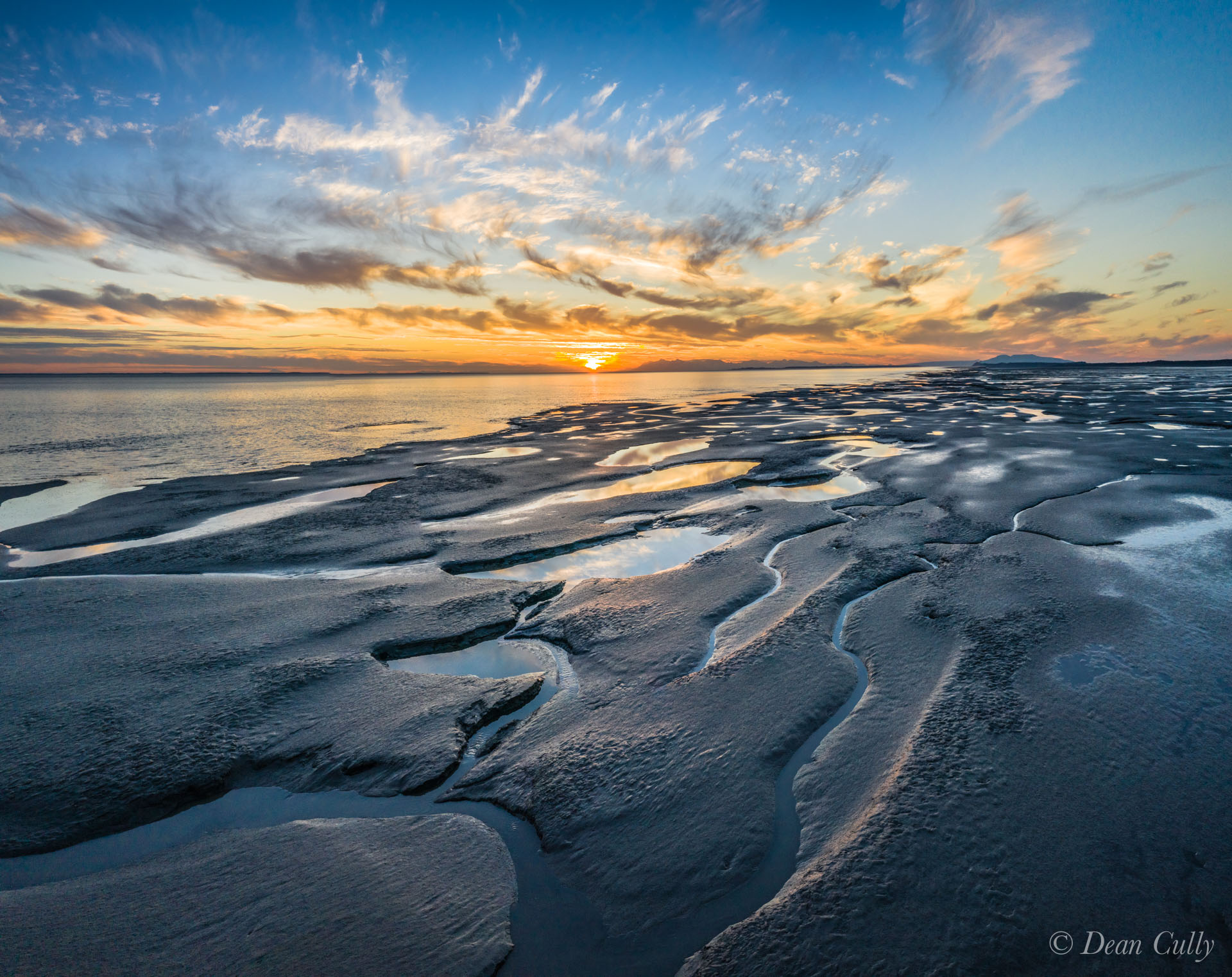 turnagain_mudflats_sunset_0582