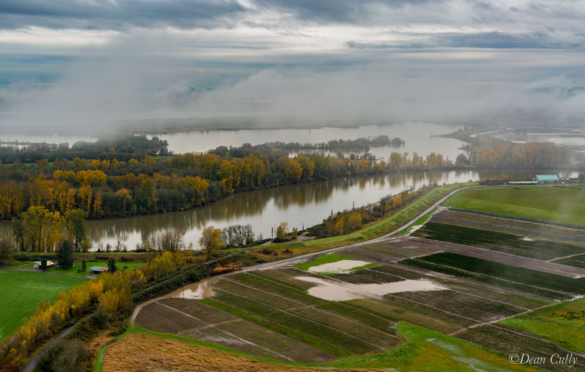 scappoose_oregon_columbia_river_fog_9776