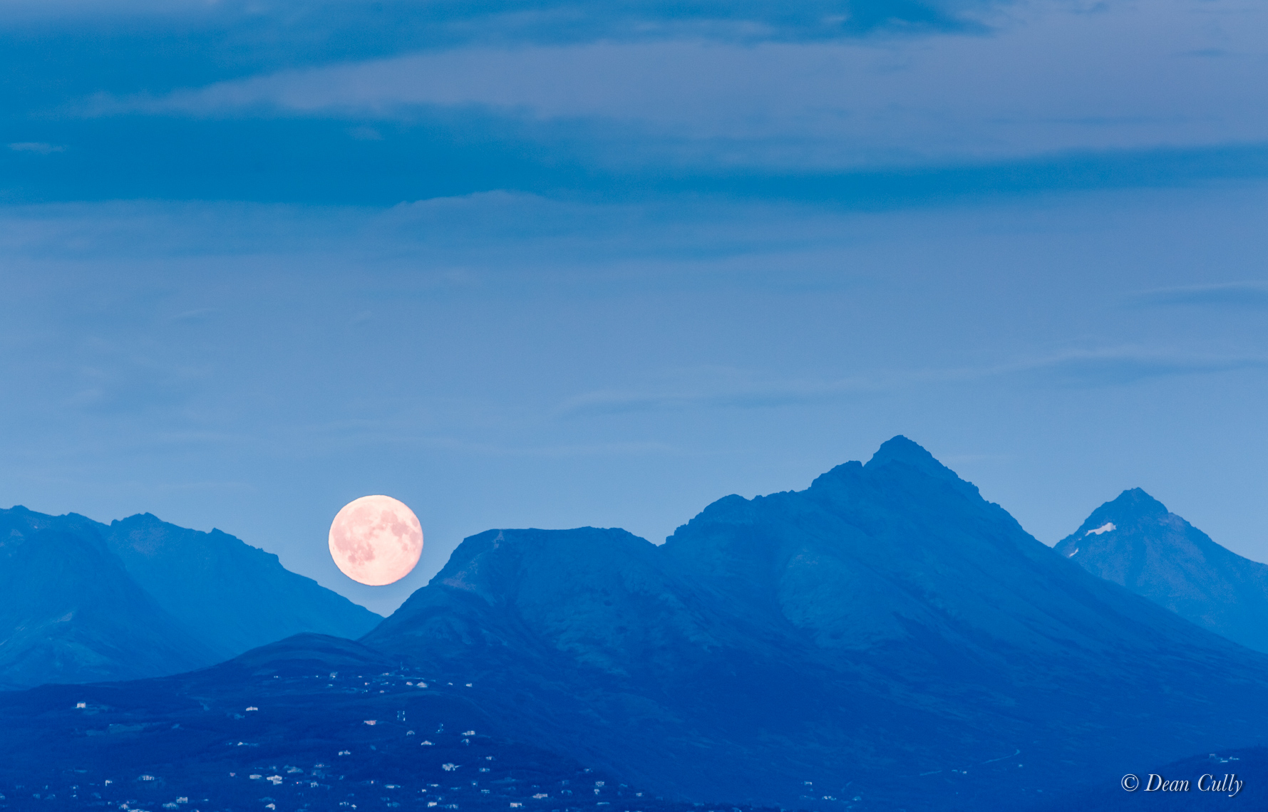 chugach_moonrise-1810